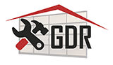 Garage Door Repair Burbank CA