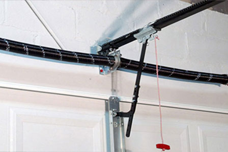 garage-door-repair-springs